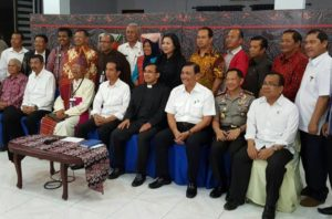 Cum Mr. Jokowi