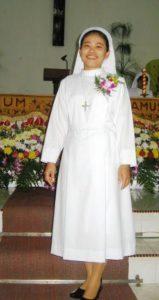 angelina-sinaga-ppu