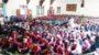 Pesta Punguan Ama Katolik (PAK) Paroki Parapat